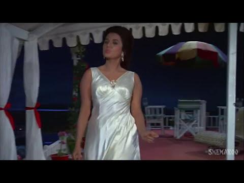 Yeh Sama, Sama Hai Ye Pyar Ka [old video+remade song]