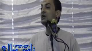 الشيخ محمود الطرشوبى حنة الاستاذ ابراهيم فداء مشتول القاضى 18 4 2017