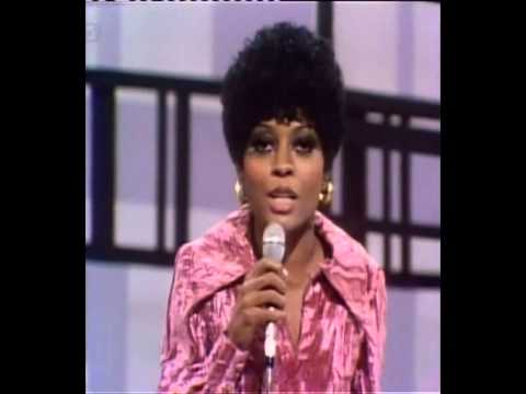 The Supremes - Love child (1969)
