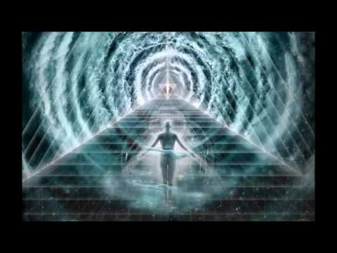 The 5 Stages of Awakening, Signposts and Pitfalls on the Path of Consciousness