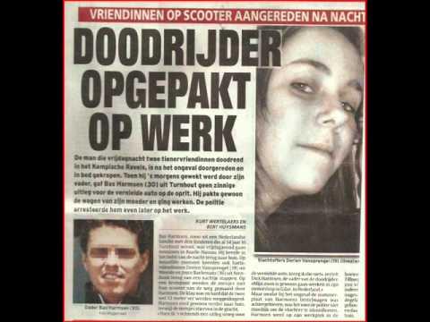 Doodrijder Opgepakt op Werk - Het Laatste Nieuws 05/12/11