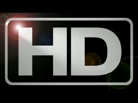 streaming film hd-4k ita