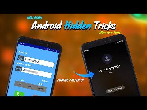 Miraculous New Android Hidden Tips & Tricks 2020 Secrets 😱 I Bet You Don't Know