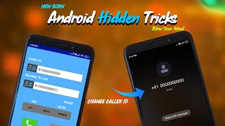 Miraculous New Android Hidden Tips & Tricks 2020 Secrets
