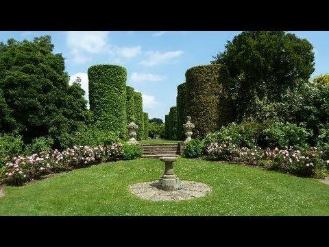 arley-hall-and-award-winning-gardens-|-cheshire