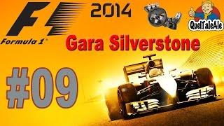 Orari Motogp domani 6 agosto: a che ora su Tv8 il Gran Premio di Brno in Rubblica Ceca? F1