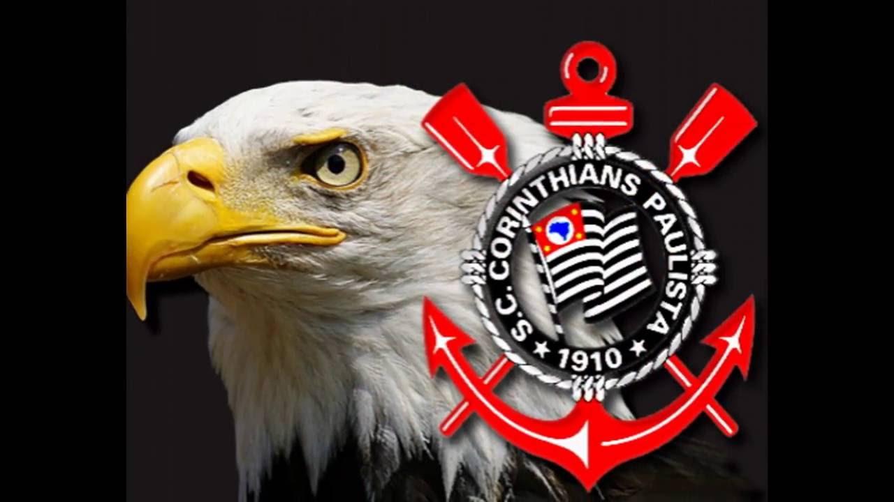 Fotos Corinthians ~ Fotos do corinthians YouTube