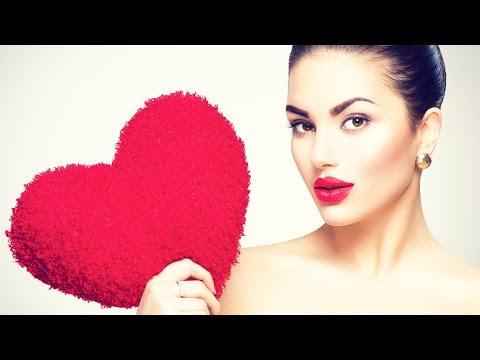 Female Love Tourism - MGTOW