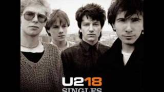 u2 magnificent remix
