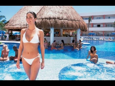 Best Adult Only Resorts 76