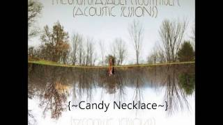 Play Candy Necklace