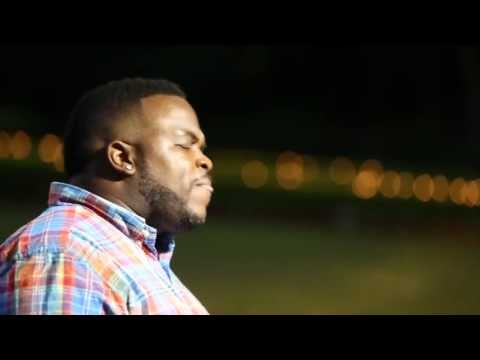Adrian Bagher - Around The Corner [Music Video]
