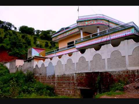 AZAD Kashmir Kotli Dhanna آزاد کشمیر کوٹلی