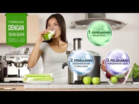 Laktoze Product Video - BM