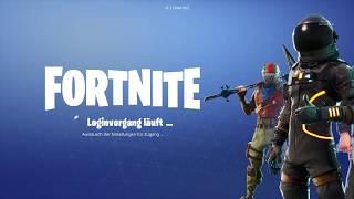 Fortnite Battle Royale - update 1.11.0 heavy shotgun and new skins
