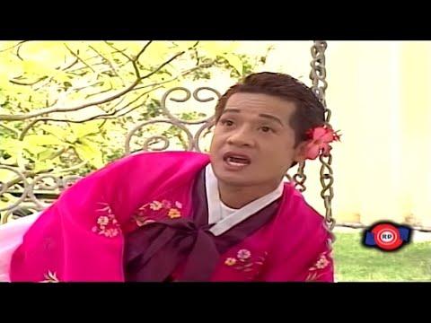 """Hài Kịch """" CHUYỆN OSIN """" – Hài Kịch Minh Nhí, Thúy Nga Hay Nhất"""