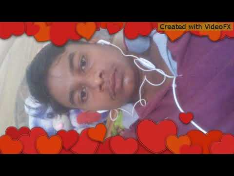 Chand Tare Phool Shabnam Tumse Achcha Kaun Hai new actor Satyam Singh