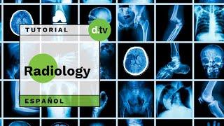 DOTLIB - RSNA Radiology (Español) - Tutorial