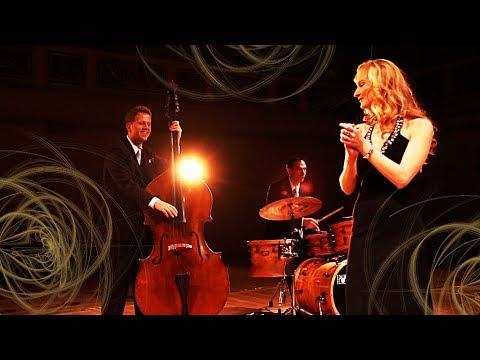 Jazzband Hamburg: JAZZ ROYAL | Lounge Musik