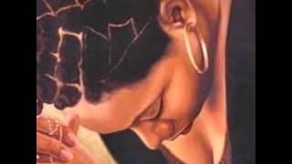 vuclip Cameroon   Associe   Elvis Kemayo Feat Grace Decca
