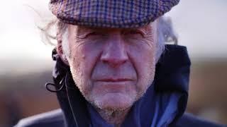 Gambar cover Defeating Vertigo With Sir Ranulph Fiennes | Land Rover Australia