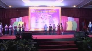 Video ai xin palembang2 download MP3, 3GP, MP4, WEBM, AVI, FLV April 2018