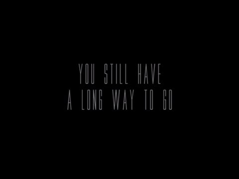 Typecast - You Still Have A Long Way To Go