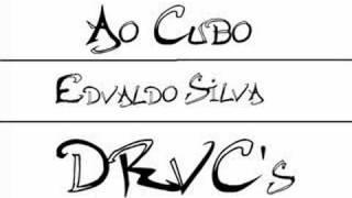 Ao Cubo - Edvaldo Silva