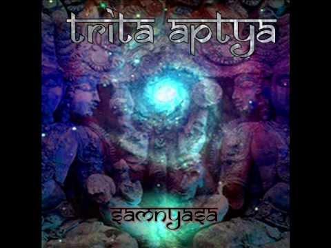 Trita Aptya - The Garden