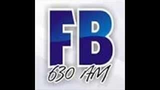 LOS BELLOS TIEMPOS -2 Programa de la XEFB 630