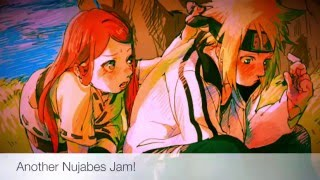 letter to yokosuka by nujabes
