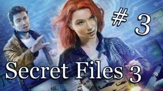 Secret Files 3 - Part 3