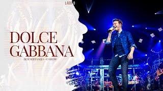Michel Teló - Dolce Gabbana | DVD Bem Sertanejo