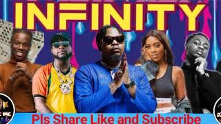 Download OLAMIDE INFINITY COOL VIBEs/LATEST AFROBEAT MIX 2020 ft DAVIDO/WIZKID/REMA/OMAH LAY/ by (DJ DEE ONE)