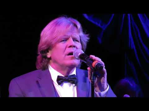 Dandy-Herman's Hermits starring Peter Noone Jan 30, 2018 Busch