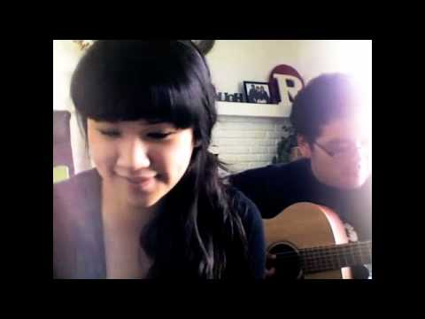 Lost Without You - Robin Thicke (Cover)
