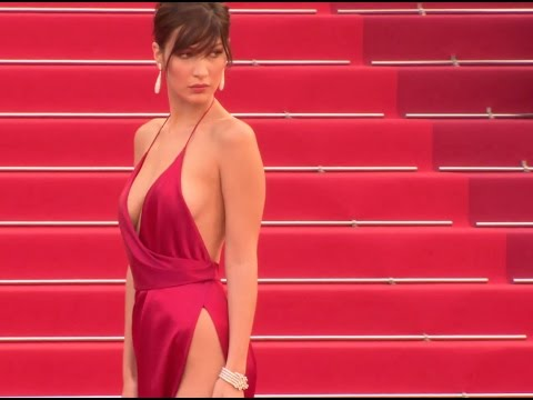 Découvrez les 5 femmes qui ont illuminé le 69ème festival de Cannes !