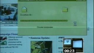 Service ADSL Internet