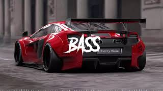 Bass Baliye [BASS BOOSTED] Gurj Sidhu Latest Punjabi Bass Boosted Songs 2019