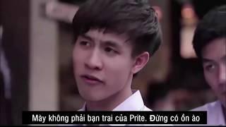 Lời Từ Sự - Ưng Đại Vệ - Music Việt Nhạc