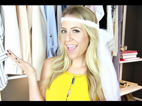 summer-wedding-outfit-ideas!
