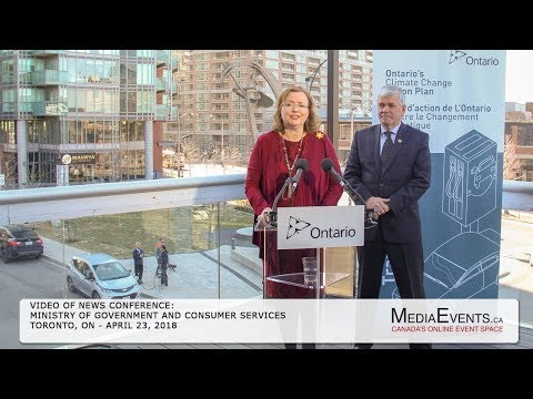 Making it Easier for Condo Owners to Charge Electric Vehicles at Home