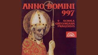 Gambar cover Invitatorium Alleluia Regem martyrum