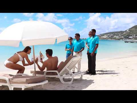 Island Real Estate St. Maarten