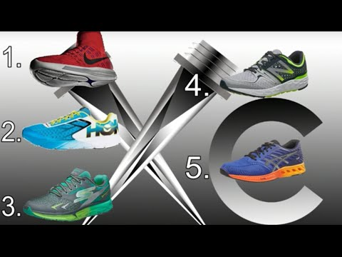 top-5-running-shoes-|-spring-2016