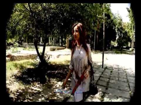 Фарух   Хамраев   скачать. Песня жанонасанде)) - Фарух Хамраев скачать mp3 и слушать онлайн