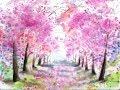 Cherry Blossoms By Sumiyo Toribe mp3
