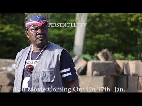 Download Derico and bakassi Season 5&6 - 2019 Movie|New Movie| latest Nigerian Nollywood Movie