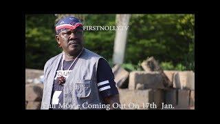 Derico and bakassi Season 5amp6 - 2019 MovieNew Movie latest Nigerian Nollywood Movie