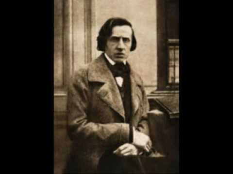Ashkenazy plays Chopin Nocturne Op.9 No.1